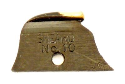 Sheards Sights & Components
