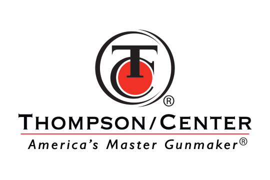 Thompson / Center Arms