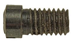Backstrap Screw, Lower