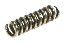 Barrel Locking Bolt Spring