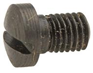 Rear Sight Screw (Long)