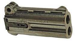 Barrel, .32 Cal., Auto, Nickel (Marked Model D)