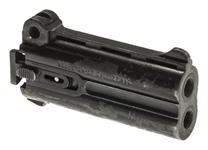 Barrel, .22 Mag, Blued (Marked Model DM)