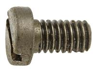 Belt Guide Cover Screw
