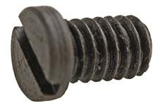 Forend Screw (Inch Pattern)
