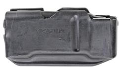Magazine, 243, 308, 6mm, 4 Round, Early Style (w/ Metal Floorplate)