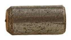 Inertia Block Plunger Pin