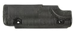 Handguard, Left, Black Plastic, Used