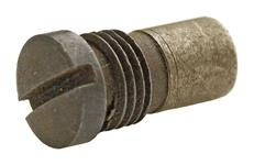 Lifter Screw, 20 Ga., Used Original