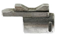 Cocking Piece, Used