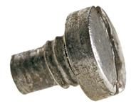 Rear Sight Base Spring Screw