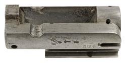 Breech Bolt, 12 Ga. (For Square Firing Pin; Right & Left Extractors)