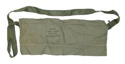Bandoleer, M8, Expandable Pocket, New Style