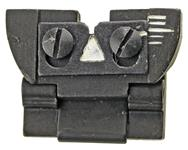 Rear Sight w/o Base