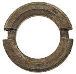 Barrel Chamber Ring, 16 Ga. (Takedown)