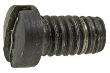 Cartridge Guide Stop Screw