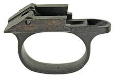 Guard Bow (Trigger Guard)