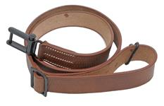Sling, Leather, New Reproduction