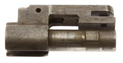 Bolt Sleeve (Safety Screw Type)