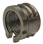 Barrel Collar, Used Factory Original