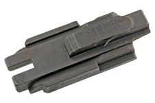 Bolt Slide, .410 Ga., Single Bar Action (For Use w/ Long Rocker Style Bolt Lock)