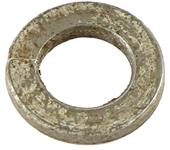 Stock Screw Lock Washer