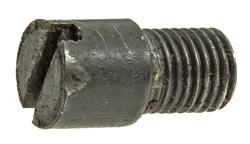 Top Lever Stud Screw