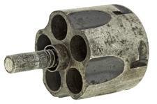 Cylinder, .32 Cal., Blued