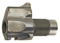 Barrel, .45 ACP, 2