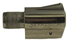 Barrel, .357 Spec, 2