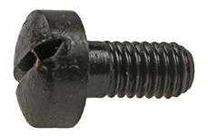 Grip Screw, New Factory Original (2 Req'd)