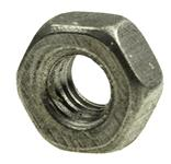 Saddle Ring Hook Nut