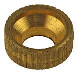 Lock Plate Lock Washer (Escutcheon)