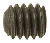 Rear Sight Windage Screw, Ghost Ring Style, New Factory Original (2 Req'd)