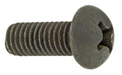 Receiver Screw, Front (2 Req'd)
