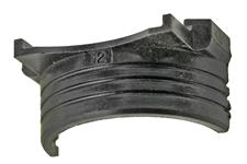 Magazine Throat, 12 Ga. Mag, Upper (3