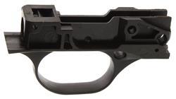 Trigger Plate, 12 Ga., Used, Original