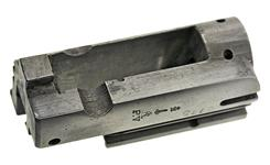 Breech Block, 12 Ga. Standard & Mag, Old Style, Thin Rail