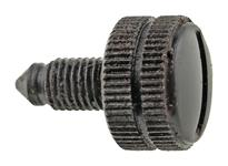 Takedown Screw