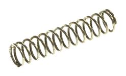 Safety Rod Spring, Used Factory Original