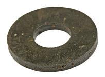 Stock Bolt Washer, Flat (Tie Rod)