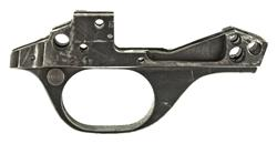 Trigger Guard, Used Factory Original