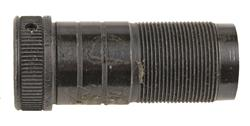 Choke Tube, 20 Ga., Improved Cylinder