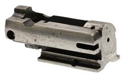 Breech Block, 16 & 20 Ga., Square Back Firing Pin Style
