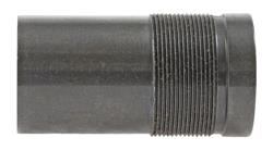 Choke Tube, 10 Ga., Extended, Improved/Modified