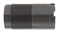 Choke Tube, 12 Ga., Flush-Mount, Modified, Threads Toward Back End