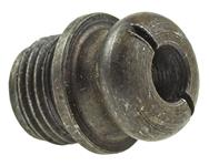 Firing Pin Retainer