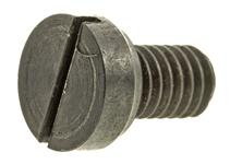 Forend Plate Locking Screw