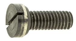 Forend Iron Screw