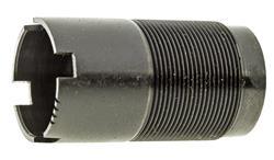 Choke Tube, 12 Ga., Improved Cylinder, Blued